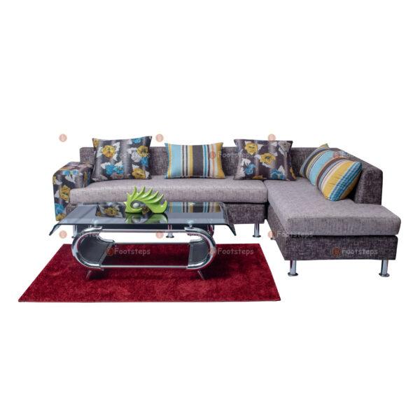 r-trend-sofa-000037