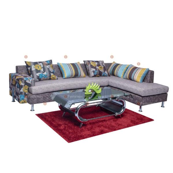 r-trend-sofa-000038