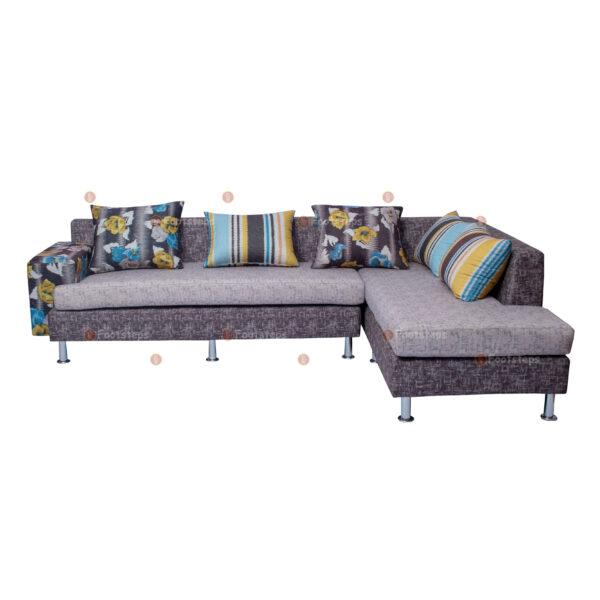 r-trend-sofa-000039