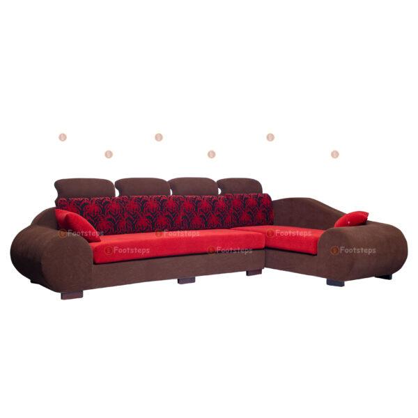 r-trend-sofa-00004