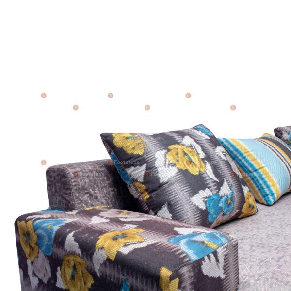 r-trend-sofa-000040
