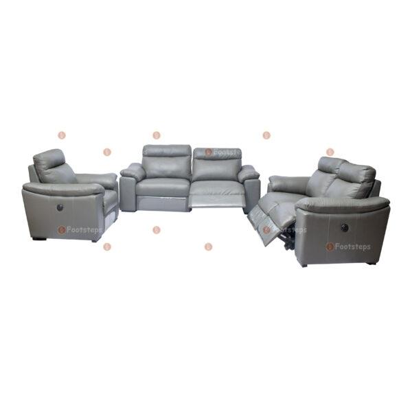 r-trend-sofa-000046