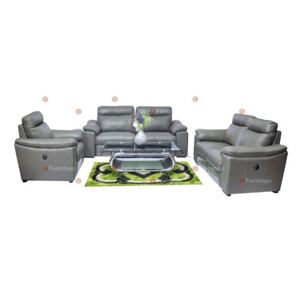 r-trend-sofa-000047