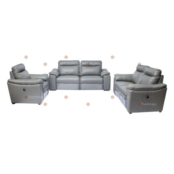 r-trend-sofa-000048