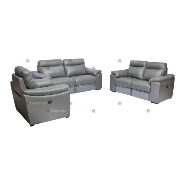 r-trend-sofa-000049