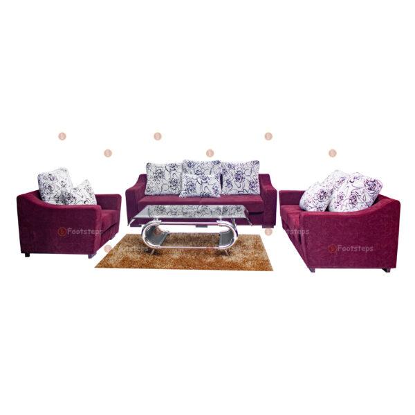 r-trend-sofa-00005