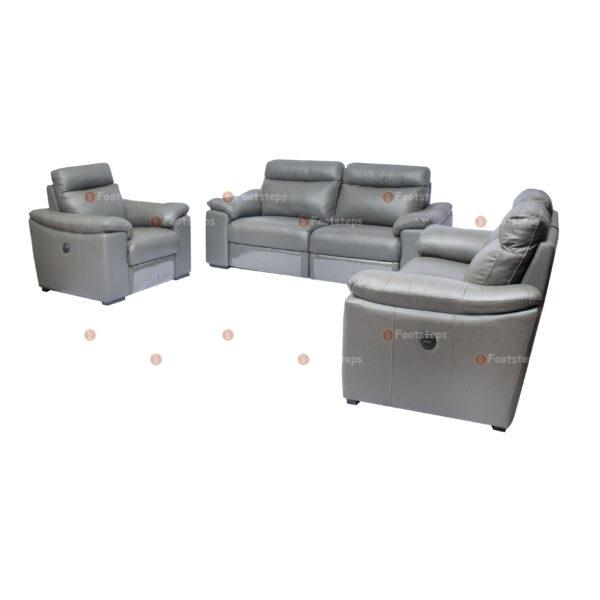 r-trend-sofa-000050