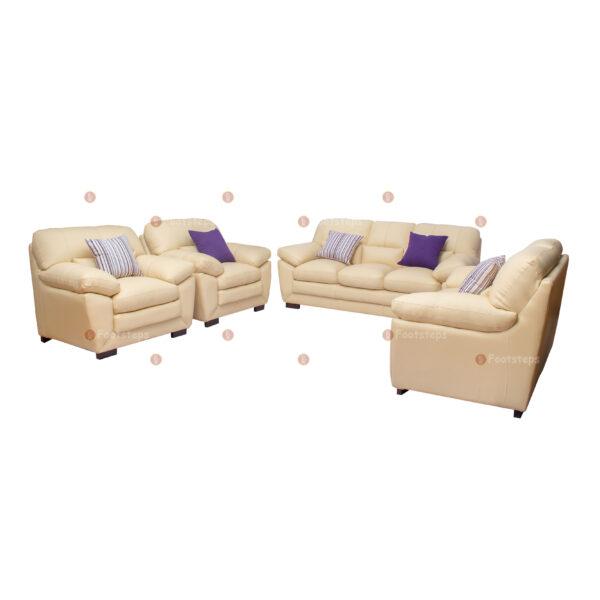r-trend-sofa-000051