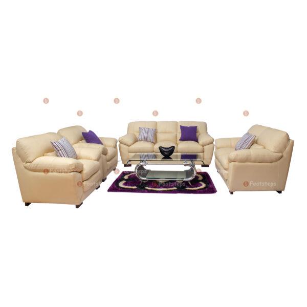 r-trend-sofa-000052