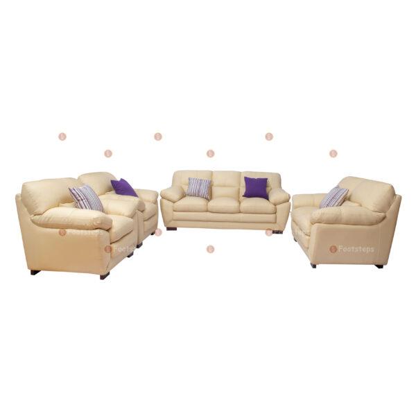 r-trend-sofa-000053