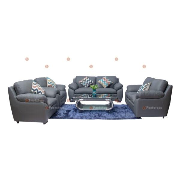 r-trend-sofa-000054
