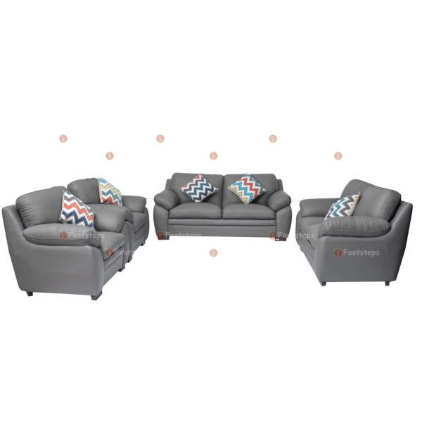 r-trend-sofa-000055