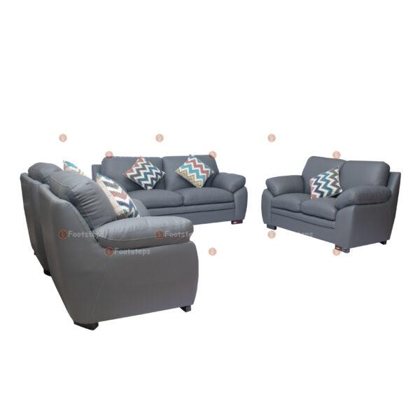 r-trend-sofa-000056