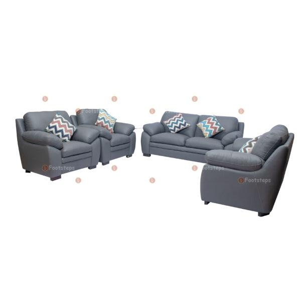 r-trend-sofa-000057
