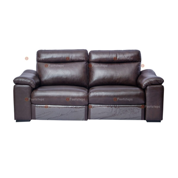 r-trend-sofa-000059