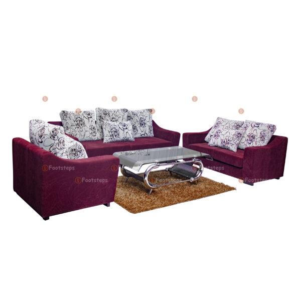r-trend-sofa-00006