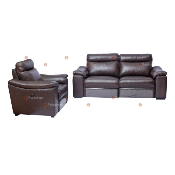 r-trend-sofa-000060