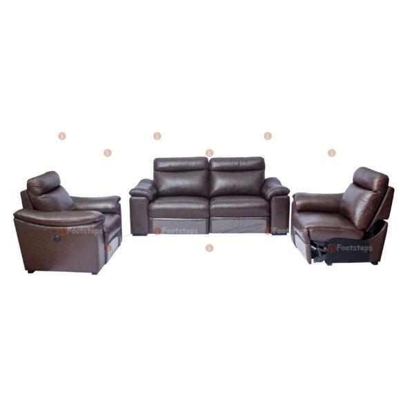 r-trend-sofa-000061
