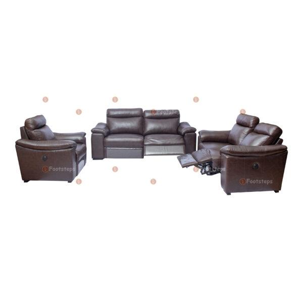 r-trend-sofa-000062
