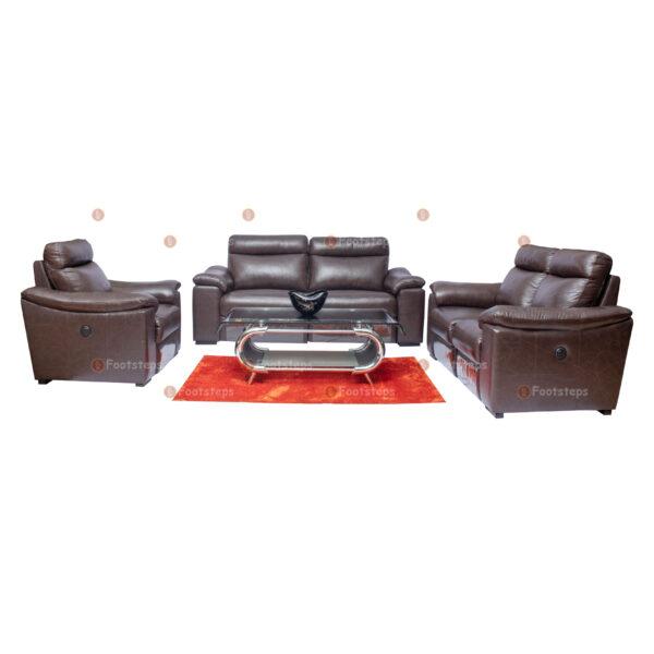 r-trend-sofa-000063