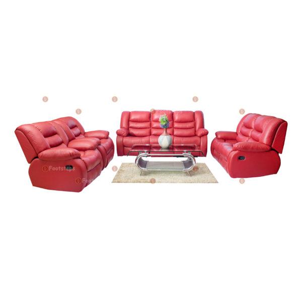 r-trend-sofa-000065
