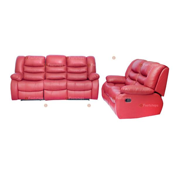 r-trend-sofa-000066