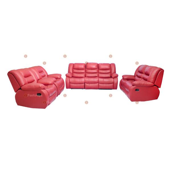 r-trend-sofa-000067