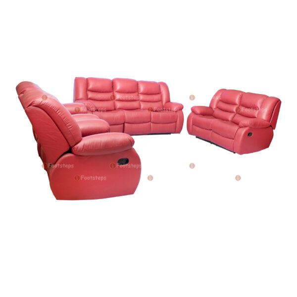 r-trend-sofa-000068