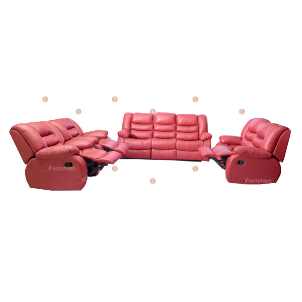 r-trend-sofa-000069