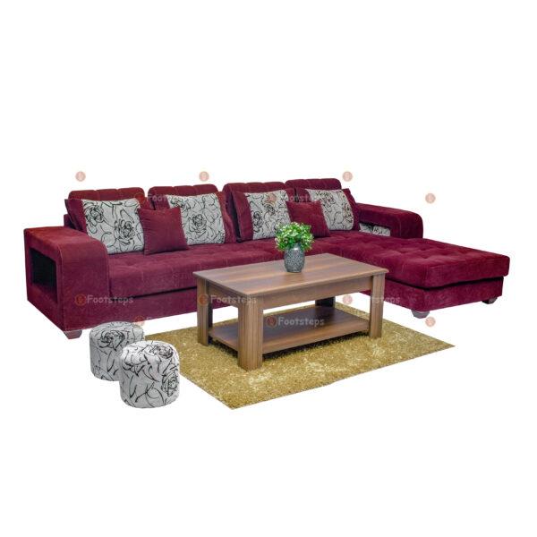 r-trend-sofa-00007