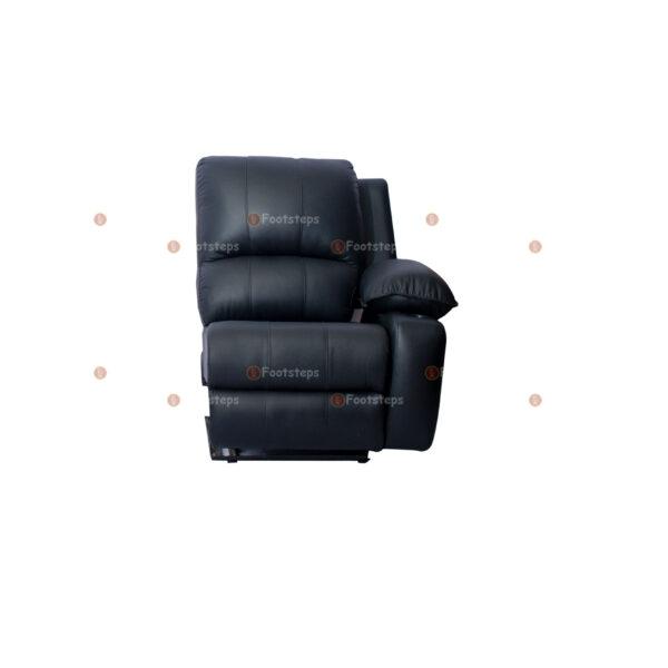 r-trend-sofa-000070