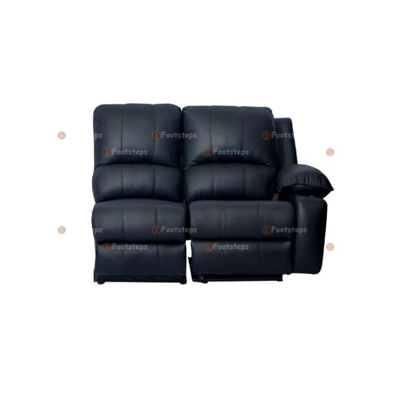 r-trend-sofa-000071
