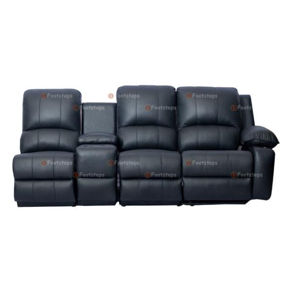 r-trend-sofa-000072