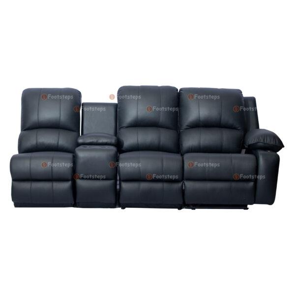 r-trend-sofa-000073