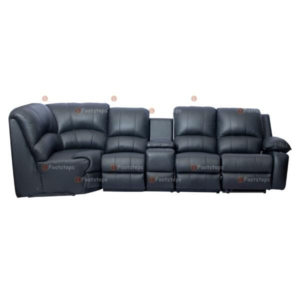 r-trend-sofa-000074