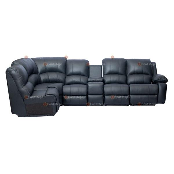 r-trend-sofa-000075