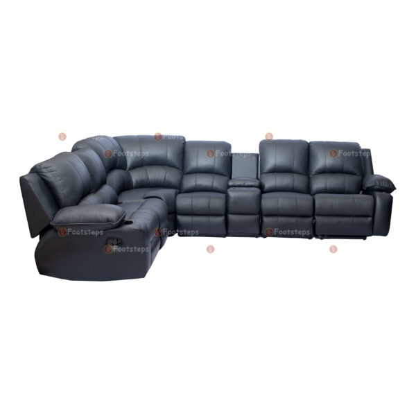 r-trend-sofa-000076