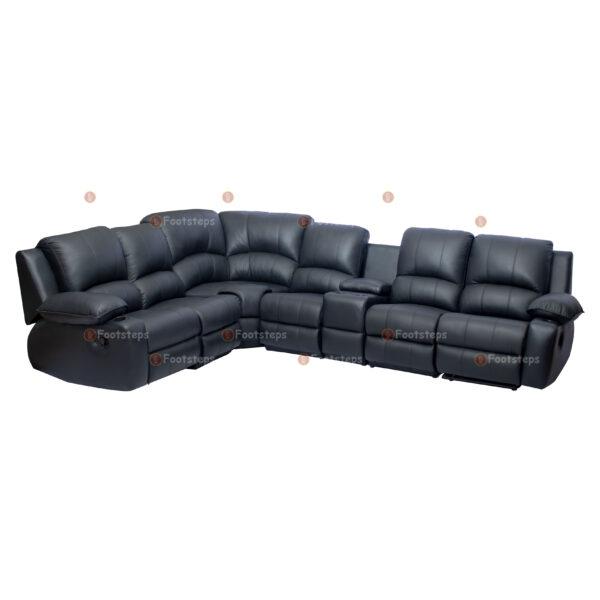r-trend-sofa-000077