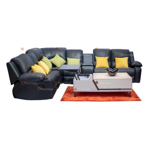 r-trend-sofa-000078