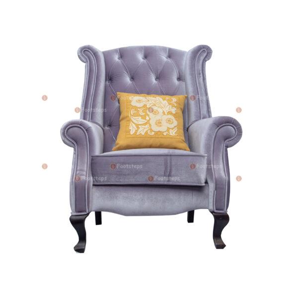r-trend-sofa-000079