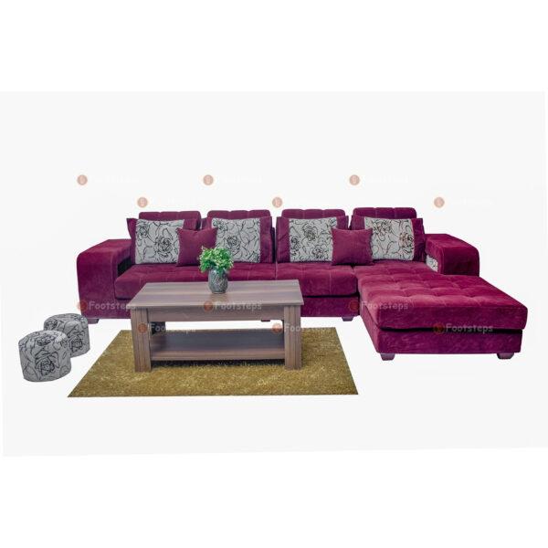 r-trend-sofa-00008