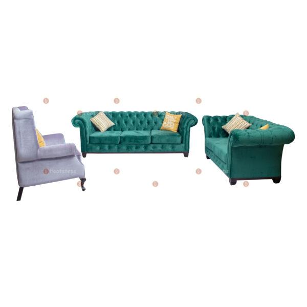 r-trend-sofa-000080