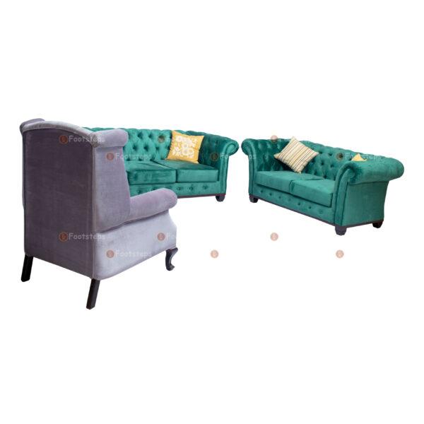 r-trend-sofa-000082