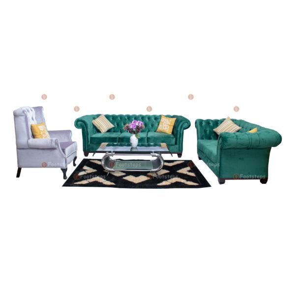r-trend-sofa-000083