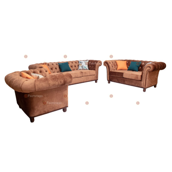 r-trend-sofa-000085