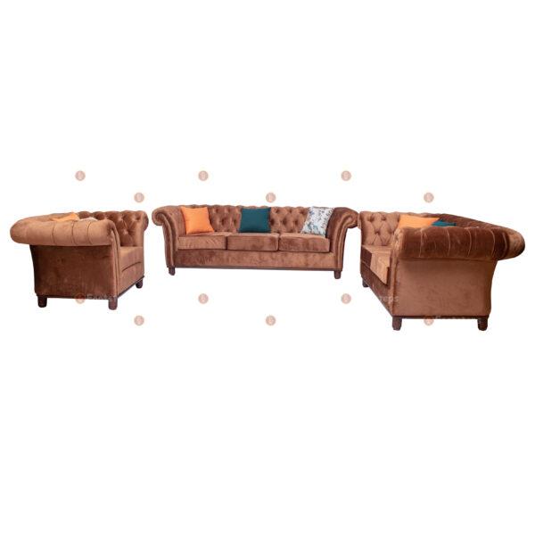 r-trend-sofa-000086