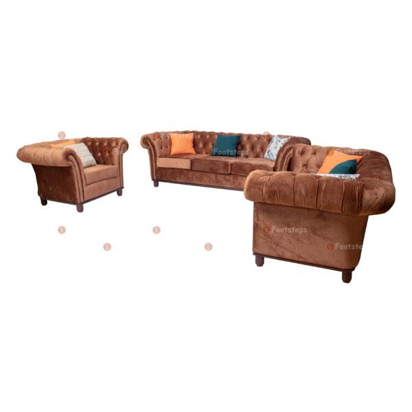 r-trend-sofa-000087