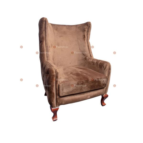 r-trend-sofa-000088