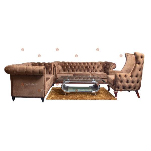 r-trend-sofa-000089