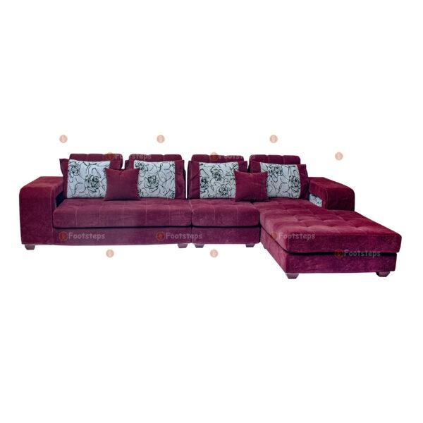 r-trend-sofa-00009